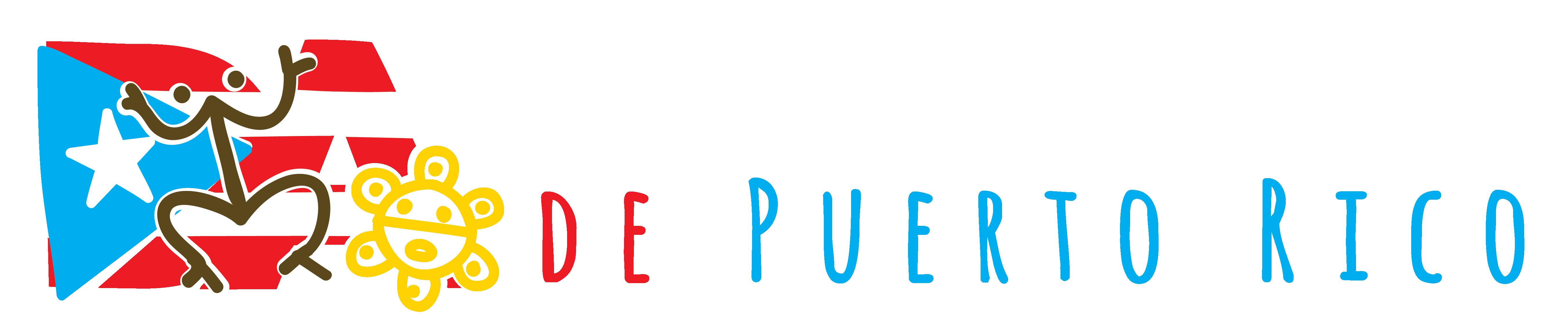 Directorio Artesanal de Puerto Rico