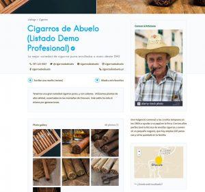 artesania artesanias puertorriquena directorio artesanal
