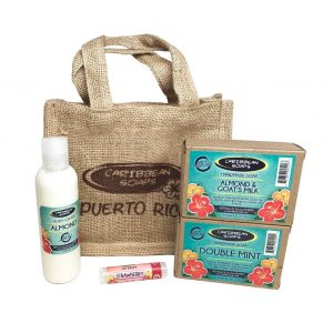 caribbean soaps aromaterapia artesanias artesania de puerto rico