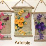 Artelsie Diseño Artesanal 3