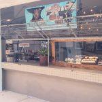 Bazar ArteSano 1 tienda de artesania ponce cuero metal puerto rico joyeria 2