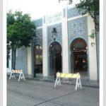 Bazar ArteSano 2 tienda de artesania ponce puerto rico