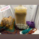 Cita's Crochet bayamon 2