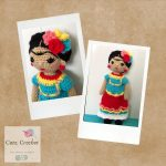 Cute Crochet by Cinthya Claudio 3