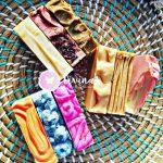 Divina's Beauty Products canovanas 1