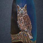 Kaifeathersart plumas feathers 1