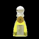 Nature Essence Aroma caguas 2
