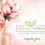 Nature Essence Aroma caguas bio