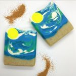 Sun Life Artisan Soap 1
