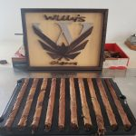 Willys Cigars 1