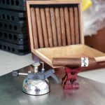 Willys Cigars 2