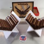 Willys Cigars 3