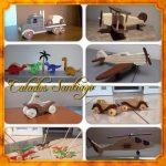 calados Santiago 1 jueguetes en madera de niños niñas