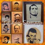 calados Santiago 2