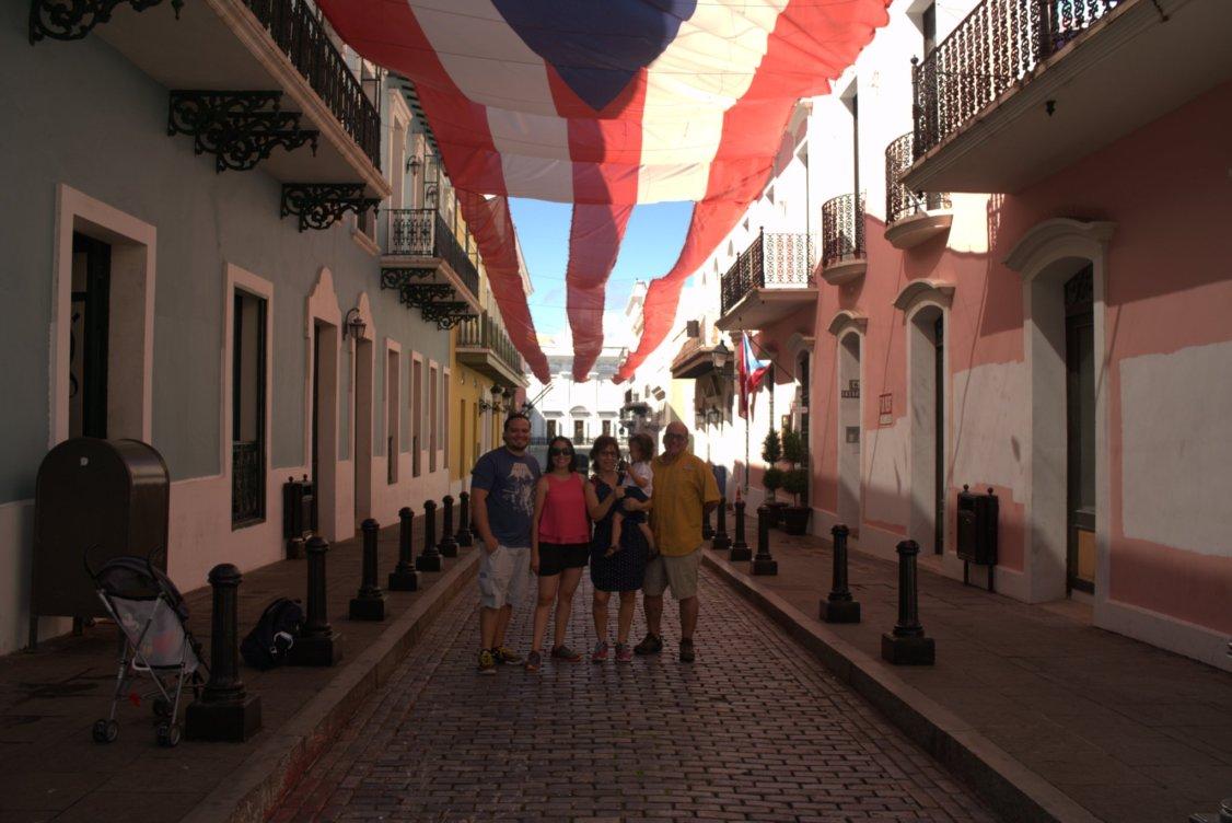 directorio artesanal equipo artesanos puertorriquenos