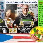 don pique artesanal 2