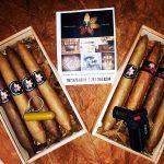 JL Cigars