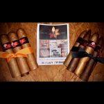 jl cigars 3