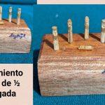 AIMATI by LuzAngel mayaguez 2