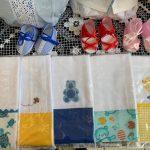 Ateca Baby Design 2