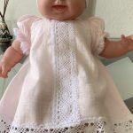 Ateca Baby Design bayamon 1