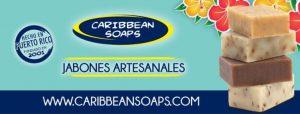 cultura puertorriqueña caribbean soaps blog