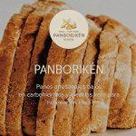 panboriken caguas pan puerto rico 7 panes artesanales