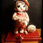 porcelanicron Nosleni Arte san juan 2