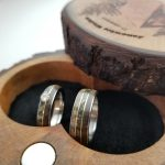 Raw Jewelry bayamon 3