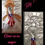 Tity's Art trujillo alto 2