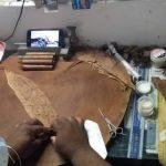 Valdes cigars bayamon 1