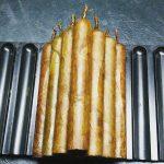Valdes cigars bayamon 3