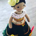 arigumi crochet las piedras 1