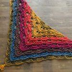 arigumi crochet las piedras 3