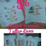 carlos luna camisetas serigrafia 1