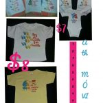 carlos luna camisetas serigrafia 2
