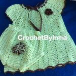 crochet by irma ponce 2