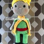 crochet by irma ponce 3