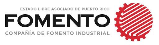certificacion de artesano fomento de puerto rico como me certifico como artesano