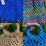 Crochet Elitha camuy 2