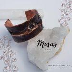 Musas by Jackie aguas buenas 3