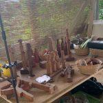 Trabajo-artesano-Luis tallado de santos puerto rico taller garcia 1