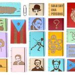 collage_libretas_web encuadernación juncos