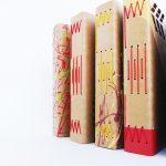 sketchbooks_costuras_promo encuadernación juncos
