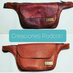 Creaciones Rodcon 2