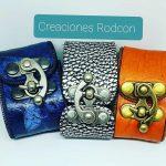 Creaciones Rodcon 3