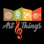 IMAGE ART & THINGS