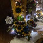 Iv by wanda joyeria cabo rojo 3 cuero vegetal cuero vegetal