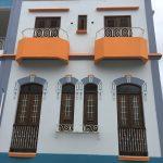 Madera del Ayer 1 ebanista artesanal restauracion edificio historico