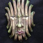 Paula Moragón - Arte en Barro: Clay Art 3
